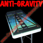 anti gravity carnival game