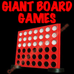 florida arcade game giant board games