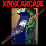 florida arcade game video games